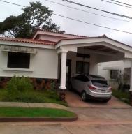 Casa En Ventaen Panama Oeste, Arraijan, Panama, PA RAH: 18-8747