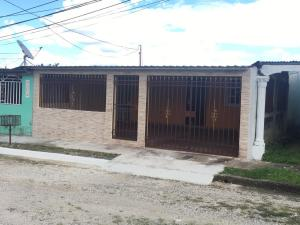 Casa En Ventaen Panama, Tocumen, Panama, PA RAH: 18-8751