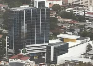 Oficina En Ventaen Panama, Bellavista, Panama, PA RAH: 18-8759
