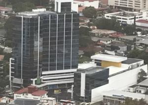 Oficina En Ventaen Panama, Bellavista, Panama, PA RAH: 18-8764