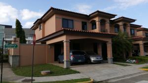 Casa En Alquileren Panama, Versalles, Panama, PA RAH: 19-79
