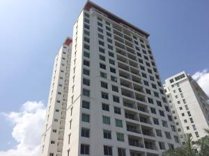 Apartamento En Alquileren Panama, Clayton, Panama, PA RAH: 18-8776