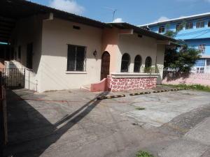 Local Comercial En Alquileren Panama, San Francisco, Panama, PA RAH: 18-8781