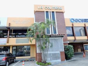 Local Comercial En Alquileren Panama, San Francisco, Panama, PA RAH: 18-8782