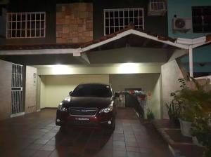 Casa En Alquileren Panama, Altos De Panama, Panama, PA RAH: 18-8793