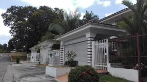Casa En Ventaen Panama, Diablo, Panama, PA RAH: 19-20