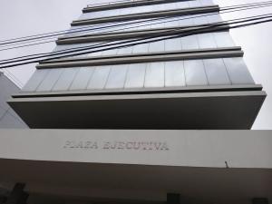 Oficina En Ventaen Panama, Obarrio, Panama, PA RAH: 19-17