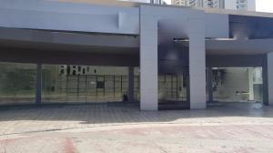 Local Comercial En Alquileren Panama, Punta Pacifica, Panama, PA RAH: 19-26