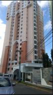 Apartamento En Alquileren Panama, Dos Mares, Panama, PA RAH: 19-30