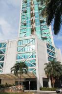 Apartamento En Ventaen Panama, Punta Pacifica, Panama, PA RAH: 19-35