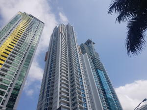 Apartamento En Ventaen Panama, Costa Del Este, Panama, PA RAH: 19-42