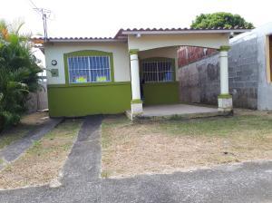 Casa En Ventaen Arraijan, Vista Alegre, Panama, PA RAH: 19-45