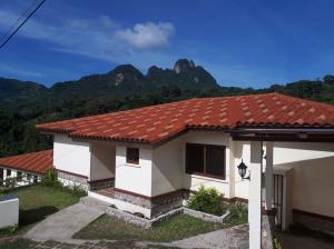 Casa En Ventaen Panama Oeste, Capira, Panama, PA RAH: 19-54
