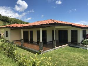 Casa En Ventaen Panama Oeste, Capira, Panama, PA RAH: 19-53