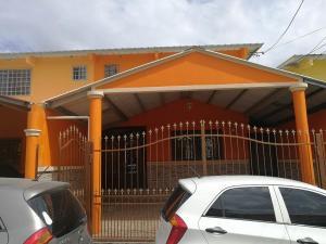 Casa En Alquileren Panama, Cerro Viento, Panama, PA RAH: 19-65