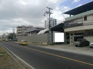 Terreno En Ventaen Panama, Parque Lefevre, Panama, PA RAH: 19-68
