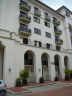 Apartamento En Alquileren Panama, Albrook, Panama, PA RAH: 19-76