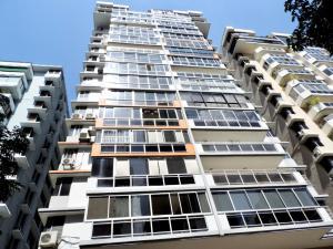 Apartamento En Alquileren Panama, Paitilla, Panama, PA RAH: 19-77