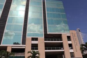 Oficina En Alquileren Panama, El Carmen, Panama, PA RAH: 19-216