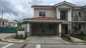 Casa En Alquileren Panama, Versalles, Panama, PA RAH: 19-86