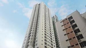 Apartamento En Alquileren Panama, San Francisco, Panama, PA RAH: 19-93