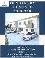Apartamento En Ventaen Panama, Tocumen, Panama, PA RAH: 19-111