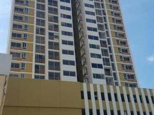 Apartamento En Alquileren Panama, Rio Abajo, Panama, PA RAH: 19-115