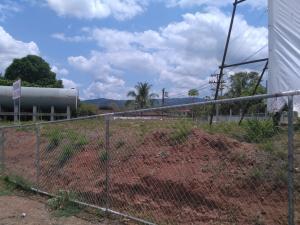 Terreno En Ventaen Panama, Las Mananitas, Panama, PA RAH: 19-116