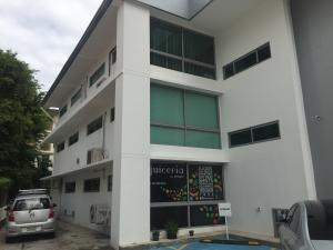 Edificio En Ventaen Panama, Coco Del Mar, Panama, PA RAH: 19-119