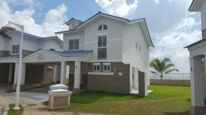 Casa En Ventaen Arraijan, Vista Alegre, Panama, PA RAH: 19-124