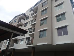 Apartamento En Alquileren San Miguelito, Amelia D, Panama, PA RAH: 19-129