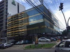 Local Comercial En Alquileren Panama, Obarrio, Panama, PA RAH: 19-128
