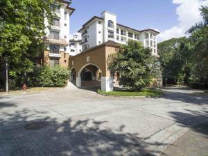 Apartamento En Alquileren Panama, Clayton, Panama, PA RAH: 18-8406