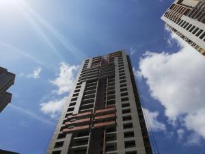 Apartamento En Alquileren Panama, Punta Pacifica, Panama, PA RAH: 19-139
