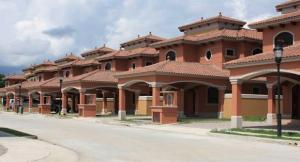 Casa En Ventaen Panama, Costa Sur, Panama, PA RAH: 19-140