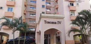 Apartamento En Ventaen Panama, Condado Del Rey, Panama, PA RAH: 19-150