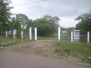 Terreno En Ventaen Pacora, Paso Blanco, Panama, PA RAH: 19-152