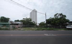Terreno En Alquileren Panama, Betania, Panama, PA RAH: 19-153