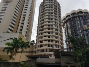 Apartamento En Alquileren Panama, Paitilla, Panama, PA RAH: 19-159
