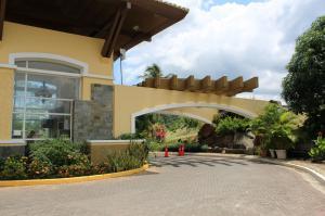 Apartamento En Alquileren Panama, Panama Pacifico, Panama, PA RAH: 19-161