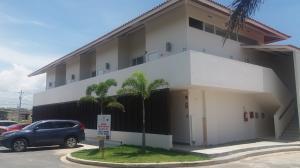 Apartamento En Ventaen Chame, Coronado, Panama, PA RAH: 19-163