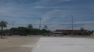 Local Comercial En Alquileren Chame, Gorgona, Panama, PA RAH: 19-170
