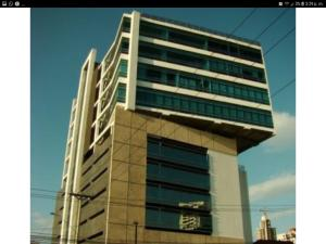 Oficina En Ventaen Panama, San Francisco, Panama, PA RAH: 19-214