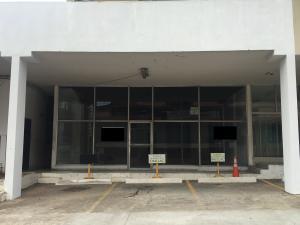 Local Comercial En Alquileren Panama, Bellavista, Panama, PA RAH: 18-8379