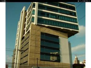 Oficina En Ventaen Panama, San Francisco, Panama, PA RAH: 19-217