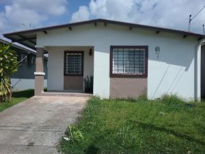 Casa En Ventaen La Chorrera, Chorrera, Panama, PA RAH: 19-220