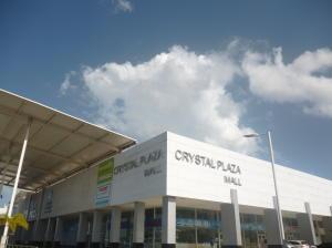Local Comercial En Alquileren Panama, Juan Diaz, Panama, PA RAH: 19-236