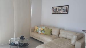 Apartamento En Alquileren Panama, Panama Pacifico, Panama, PA RAH: 19-239