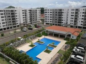 Apartamento En Alquileren Panama, Panama Pacifico, Panama, PA RAH: 19-248