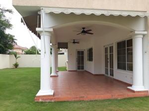 Casa En Ventaen Panama, Costa Del Este, Panama, PA RAH: 19-249